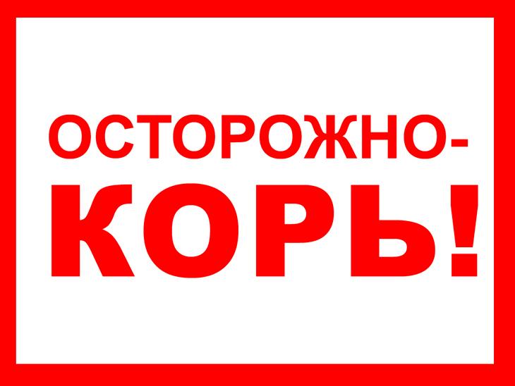 Справку в бассейн купить Москва Южное Бутово маршала жукова